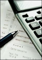 Gewerberechtsschutz Kosten